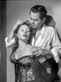 Human Desire Man Undressing The Lady Photo by  Movie Star News