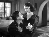 Fay Wray Couple Picture in Classic Photo by  Movie Star News