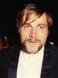Franco Nero in Formal Outfit Portrait Photo by  Movie Star News