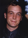Ethan Embry smiling Close Up Portrait Photo by  Movie Star News