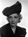 Helen Twelvetrees wearing a Black Vest Photo by  Movie Star News