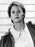 Meg Ryan Portrait in Classic Photo by  Movie Star News