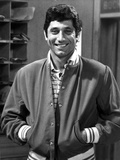 Joe Namath Posed in Sweater Photo by  Movie Star News