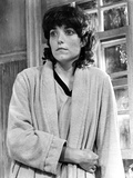 Karen Allen Posed in Classic Photo by  Movie Star News