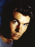 Jerry O'Connell Close Up Portrait Photo by  Movie Star News