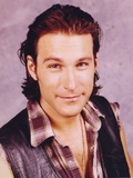 John Corbett Portrait in Plaid Polo Photo by  Movie Star News