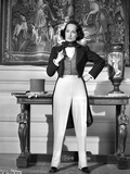 Merle Oberon on a Long Sleeve Photo by  Movie Star News