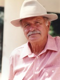 Noah Beery Jr Close Up Portrait with Cowboy Hat Photo by  Movie Star News