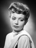 Maria Palmer Portrait Photo by  Movie Star News