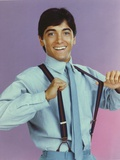 Scott Baio Movie Scene Photo by  Movie Star News