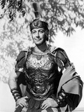 Robert Taylor as Knight Photo by  Movie Star News