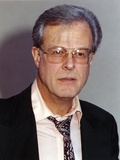 Robert Culp Portrait in Black Tuxedo Photo by  Movie Star News