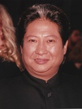 Portrait Sammo Hung Photo by  Movie Star News