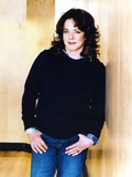 Stockard Channing Posed in Denim Pants Photo by  Movie Star News