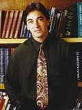Scott Baio Classic Movie Scene Photo by  Movie Star News
