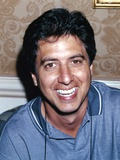 Ray Romano Close Up Portrait Photo by  Movie Star News