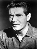 Stephen Boyd Close Up Portrait Photo by  Movie Star News