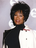 Patti LaBelle Candid Shot Photo by  Movie Star News