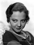 Sylvia Sidney wearing a Blouse Photo by  Movie Star News