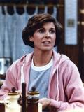 Susan St James in a Movie Scene Photo by  Movie Star News