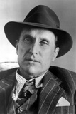 Robert Duvall Posed in Black Suit With Hat Photo by  Movie Star News