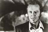 Jack Nicholson as Werewolf in Black Suit Photo by  Movie Star News