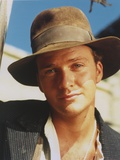 Sean Patrick Flanery Close Up Portrait with Cowboy's Hat Photo by  Movie Star News