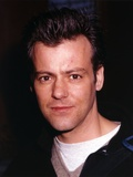Rupert Graves Slightly smiling Photo by  Movie Star News
