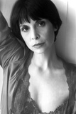 Talia Shire wearing a Nightwear Photo by  Movie Star News