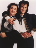 Perfect Strangers Photo by  Movie Star News