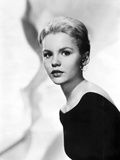 Tuesday Weld in Classic Portrait wearing Black Top Photo by  Movie Star News