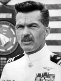 Tom Skerritt Looking Serious in General Attire Photo by  Movie Star News
