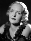 Virginia Pine Looking Up Portrait Photo by  Movie Star News
