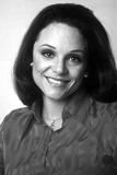 Valerie Harper 3 Photo by  Movie Star News