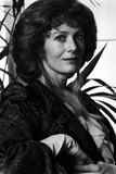 Vanessa Redgrave 3 Photo by  Movie Star News
