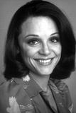Valerie Harper 2 Photo by  Movie Star News