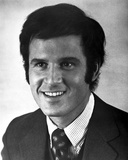 Charles Grodin in Suit and Tie Photo by  Movie Star News