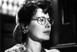 Dianne Wiest Portrait in Classic Photo by  Movie Star News