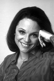 Valerie Harper 4 Photo by  Movie Star News
