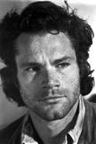 David Keith Close Up Portrait Photo by  Movie Star News