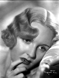 Virginia Pine Leaning Portrait Photo by  Movie Star News