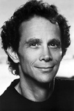 Joel Grey Posed in Black Shirt With White Background Photo by  Movie Star News