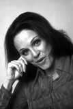 Valerie Harper 5 Photo by  Movie Star News
