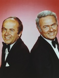 Tim Conway Posed in Black Tuxedo Photo by  Movie Star News