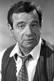 Walter Matthau Posed in Blazer Photo by  Movie Star News