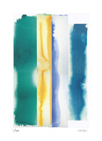 Teresa Camozzi - Cleanse 35 Limitovaná edice
