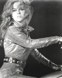 Ann Margret in Leather Jacket Portrait Photo by  Movie Star News