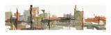 City Rust Særudgave af Chris Paschke