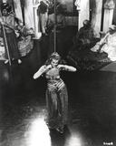 Anita Ekberg Classic Close Up Portrait Photo by  Movie Star News