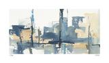 City Creme I Limitierte Auflage von Chris Paschke